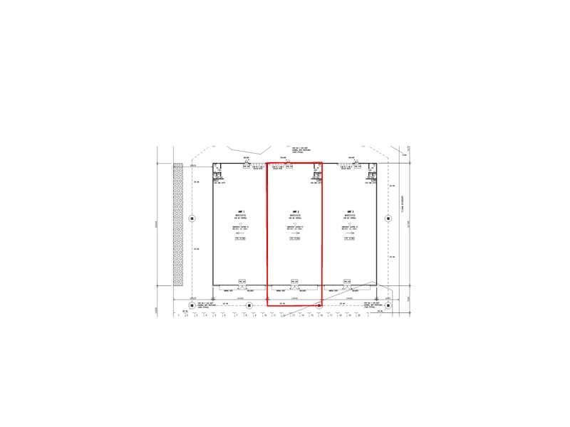 2/12 Lloyd Street Midland WA 6056 - Floor Plan 1