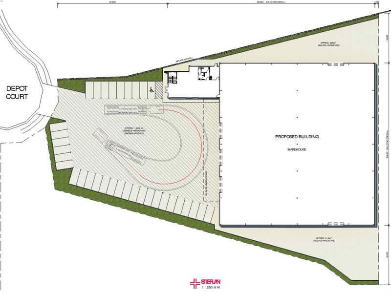 Molendinar QLD 4214 - Floor Plan 1