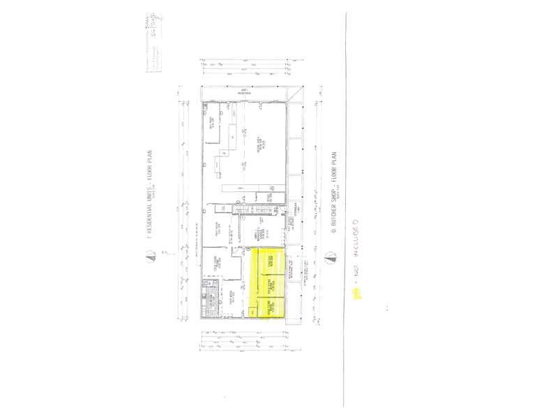 68-70 Station Street, Weston, 68-70 Station Street Weston NSW 2326 - Floor Plan 1