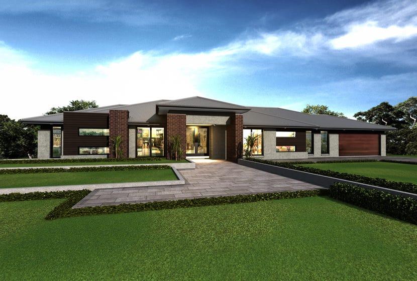 J G King Home Designs Part - 35: Denmark 365 Home Design