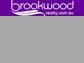 Brookwood Realty-Midland