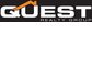 Quest Realty Group - Bankstown