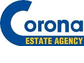 Corona Estate Agency - North Perth