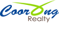 Coorong Realty - TAILEM BEND