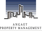 Angaet Property Management - Adelaide