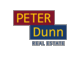 Peter Dunn Real Estate - Singleton