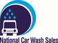 National Car Wash Sales - Miami