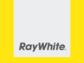 Ray White - Callala Bay / Culburra