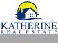 Katherine Real Estate - KATHERINE