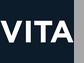 Vita Property Group - Perth