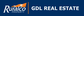 Ruralco Property GDL Real Estate - DALBY