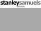 Stanley Samuels Pty Ltd - Parkside (RLA 2199)