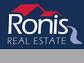 Ronis Real Estate - Bankstown