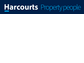 Harcourts - Property People (RLA 60810)