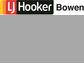 LJ Hooker - Bowen