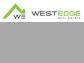 West Edge Real Estate - Melton