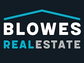 Blowes Real Estate - Orange