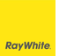 Ray White - Port Augusta/Whyalla RLA231511