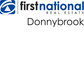 Donnybrook First National Real Estate - Donnybrook