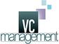 VC Management - EAST GOSFORD