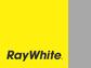 Ray White - Taigum