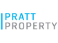 Pratt Property Group - MOOLOOLABA