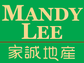 Mandy Lee Real Estate - Box Hill