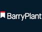 Barry Plant - Mordialloc