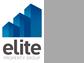 Elite Property Group (INTL)
