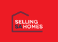 Selling SA Homes (RLA: 280800) - GLENELG SOUTH