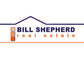 Bill Shepherd Real Estate - Edgeworth