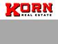Korn Real Estate - CAMPBELLTOWN (RLA 255949)