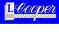 L Cooper Real Estate - Somerville