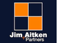 Jim Aitken + Partners - Emu Plains