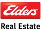 Elders - Northam