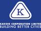 Karidis Corporation -  Commercial