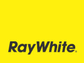 Ray White - Hervey Bay