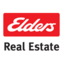 Elders Real Estate - Townsville