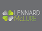 LENNARD MCLURE REAL ESTATE - HOBART