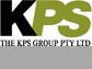 KPS Group