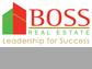 BOSS Real Estate - Northbridge
