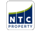 NTC Property
