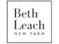 Beth Leach New Farm - NEW FARM