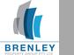 Brenley Property Group - BRENDALE