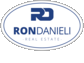 Ron Danieli Real Estate - Elizabeth Bay