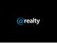 Seroja Kasli @Realty - PERTH