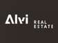 Alvi Real Estate - Doncaster East