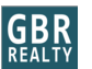 GBR Realty Pty. Limited - ST PETERS