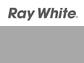 Ray White - Nth Stradbroke