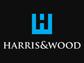 Harris & Wood - WARRNAMBOOL